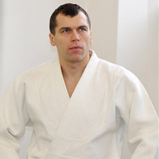 Egidijus Stankevičius