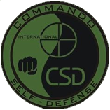 commando_self_defence