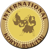 international_koryu_bujutsu