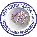 ipp_krav_maga