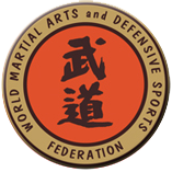 martial_arts_and_defencive_sports_fed