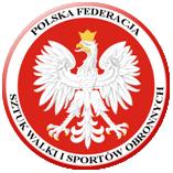 polska_federacja_sztuk_walki